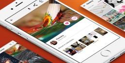 Iphone app 2